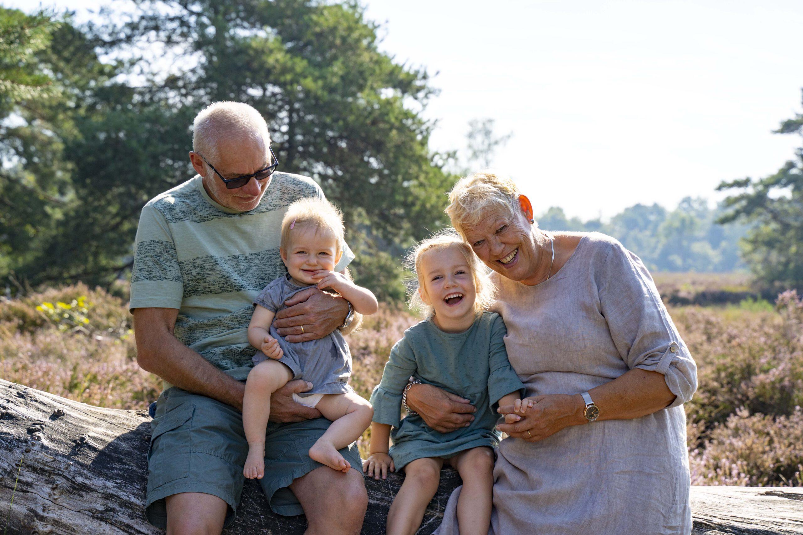 Familieshoot (4)